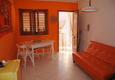 Casa Vacanze Appartamento Appartamento A 400 Mt Dalla Spiaggia